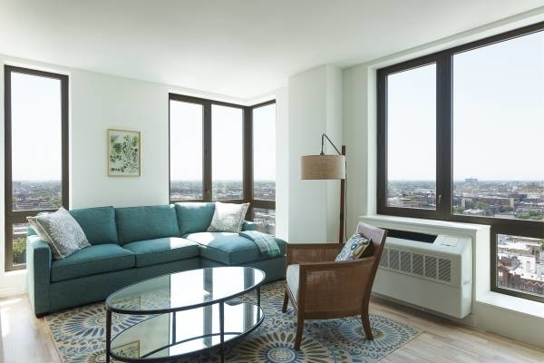 2 Bedrooms, Prospect Lefferts Gardens Rental in NYC for $3,280 - Photo 1