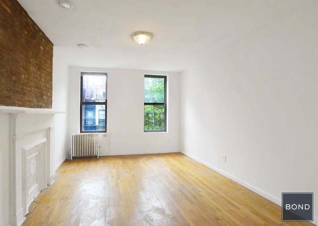 1 Bedroom, Yorkville Rental in NYC for $2,090 - Photo 1