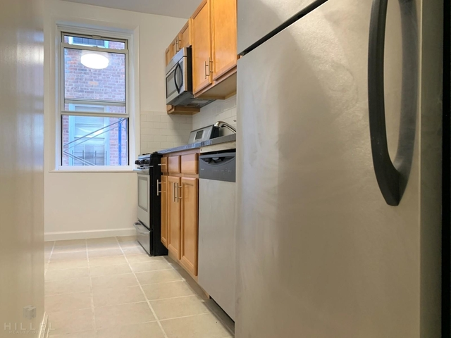 1 Bedroom, Glendale Rental in NYC for $1,900 - Photo 1