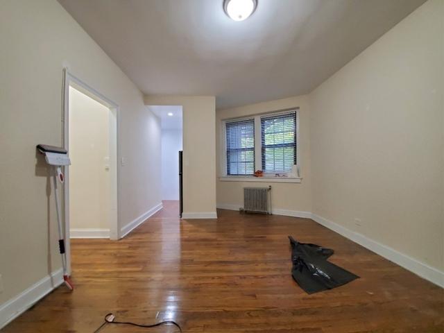 1 Bedroom, Woodside Rental in NYC for $2,075 - Photo 1