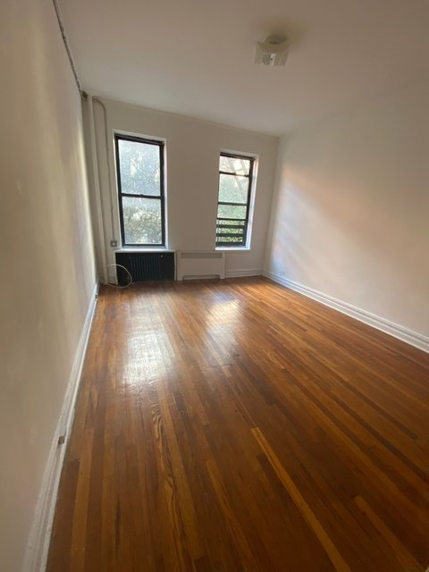 Studio, Manhattan Valley Rental in NYC for $1,975 - Photo 2
