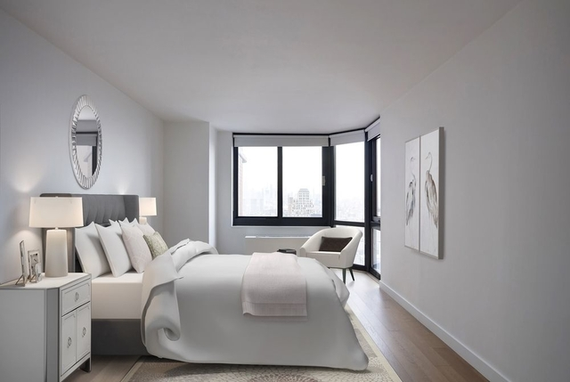 1 Bedroom, Tribeca Rental in NYC for $4,650 - Photo 1
