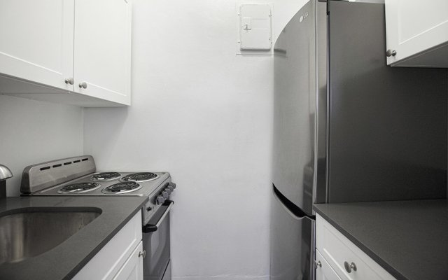 1 Bedroom, Chelsea Rental in NYC for $3,990 - Photo 2