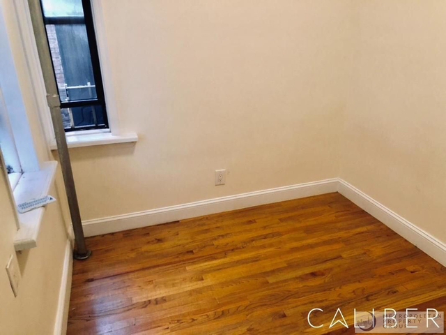 1 Bedroom, Civic Center Rental in NYC for $2,325 - Photo 2