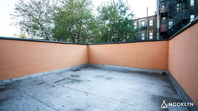 2 Bedrooms, Bushwick Rental in NYC for $2,580 - Photo 2