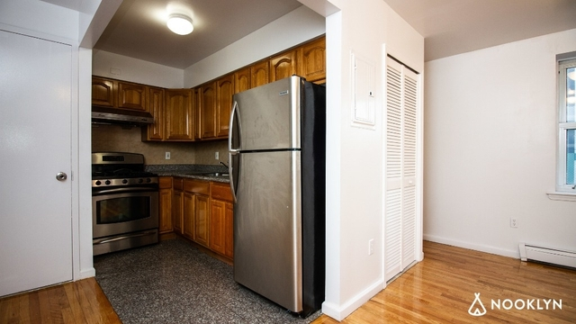 2 Bedrooms, Bushwick Rental in NYC for $2,580 - Photo 1