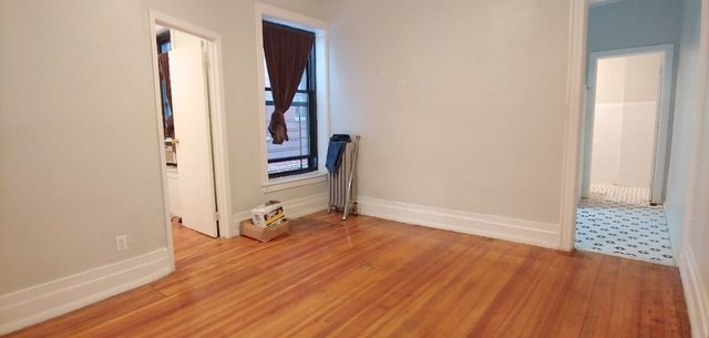 2 Bedrooms, Sunset Park Rental in NYC for $2,150 - Photo 2