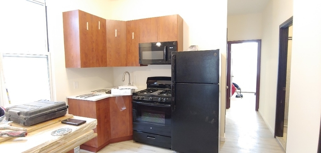 4 Bedrooms, Midwood Rental in NYC for $2,950 - Photo 1
