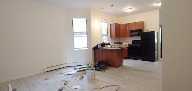 4 Bedrooms, Midwood Rental in NYC for $2,950 - Photo 2