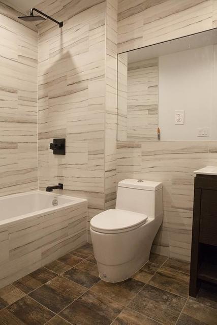 Room, Ridgewood Rental in NYC for $900 - Photo 2
