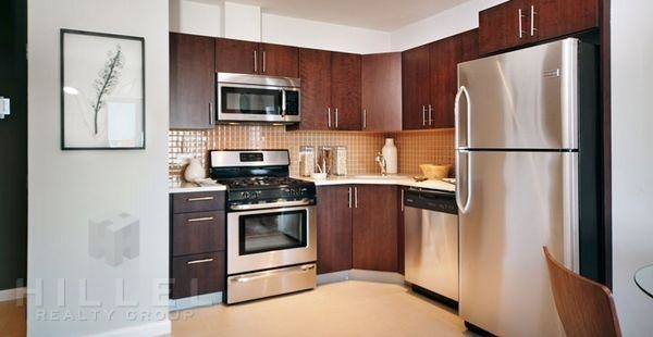 1 Bedroom, Astoria Rental in NYC for $2,544 - Photo 2