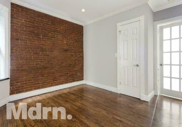 2 Bedrooms, Rose Hill Rental in NYC for $3,593 - Photo 2