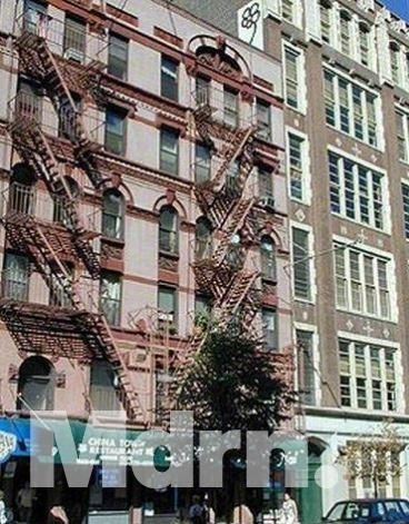 2 Bedrooms, Rose Hill Rental in NYC for $3,593 - Photo 1