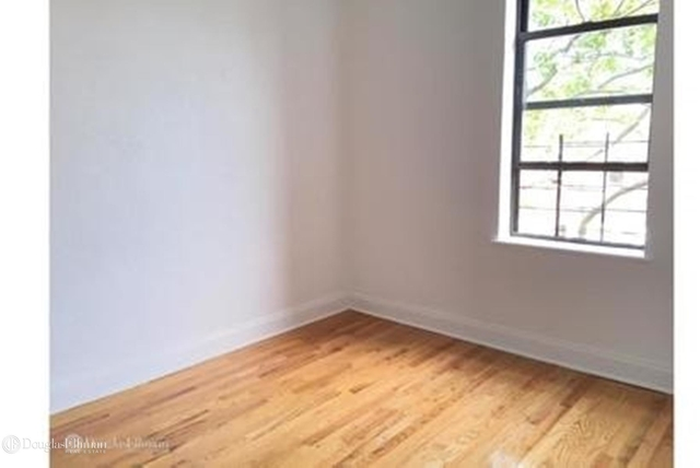 1 Bedroom, Woodside Rental in NYC for $1,725 - Photo 1