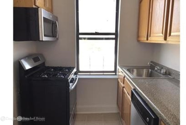 1 Bedroom, Woodside Rental in NYC for $1,725 - Photo 2