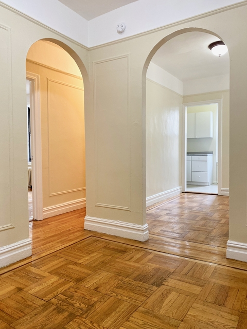 1 Bedroom, Prospect Lefferts Gardens Rental in NYC for $2,295 - Photo 2