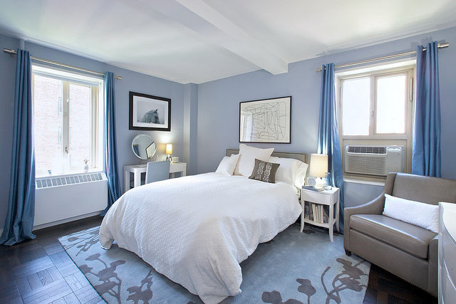 2 Bedrooms, Stuyvesant Town - Peter Cooper Village Rental in NYC for $3,757 - Photo 1