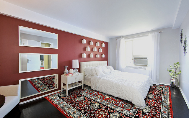 2 Bedrooms, Stuyvesant Town - Peter Cooper Village Rental in NYC for $3,757 - Photo 2