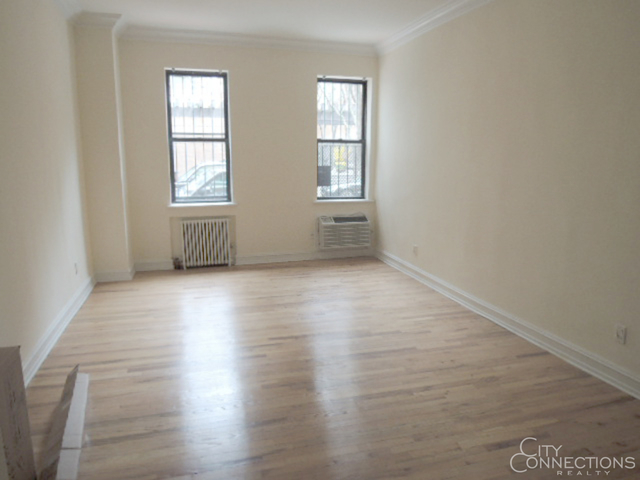 2 Bedrooms, Turtle Bay Rental in NYC for $5,040 - Photo 1