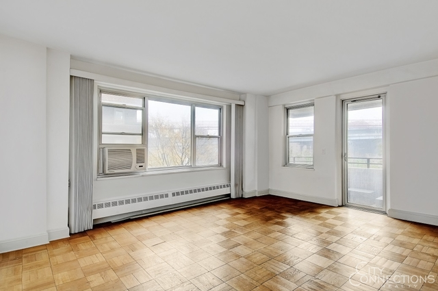 2 Bedrooms, Cooperative Village Rental in NYC for $3,495 - Photo 1