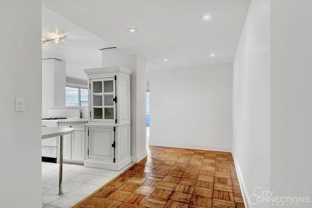 2 Bedrooms, Cooperative Village Rental in NYC for $3,495 - Photo 2