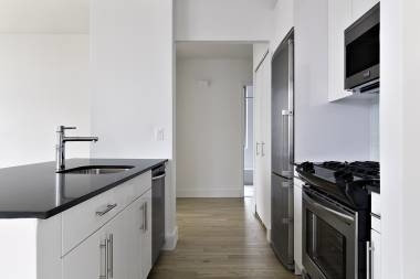 1 Bedroom, Upper East Side Rental in NYC for $5,955 - Photo 1