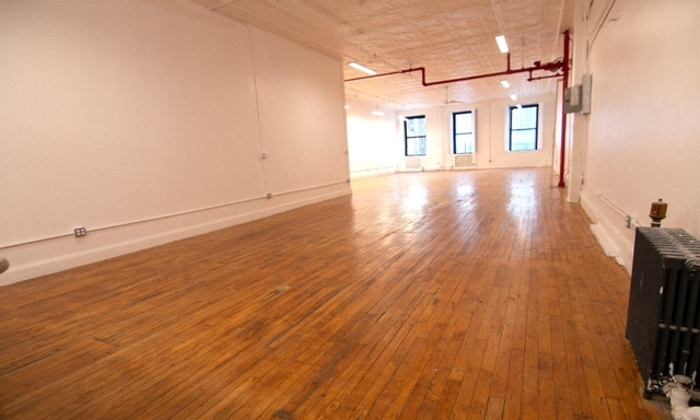 Loft, Tribeca Rental in NYC for $6,500 - Photo 2