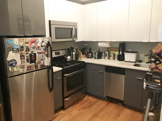Room, Bushwick Rental in NYC for $1,100 - Photo 2