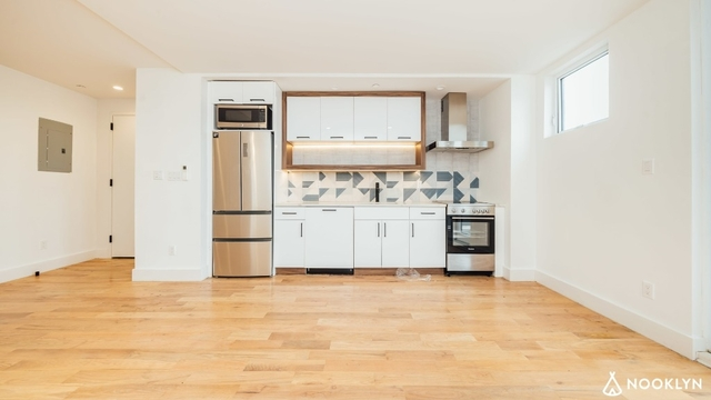 3 Bedrooms, East Williamsburg Rental in NYC for $4,789 - Photo 2