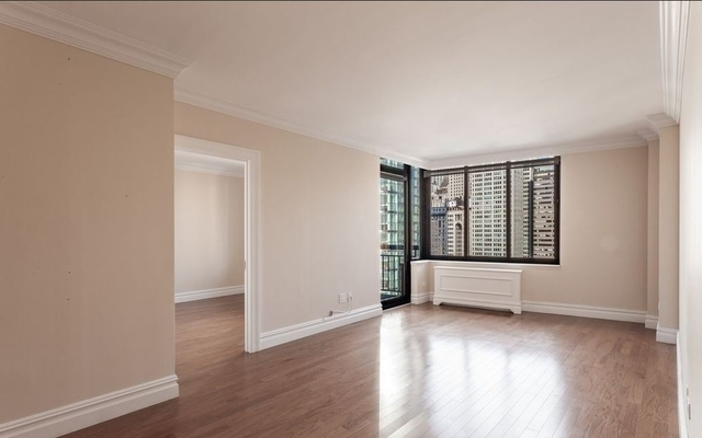 1 Bedroom, Battery Park City Rental in NYC for $4,456 - Photo 2