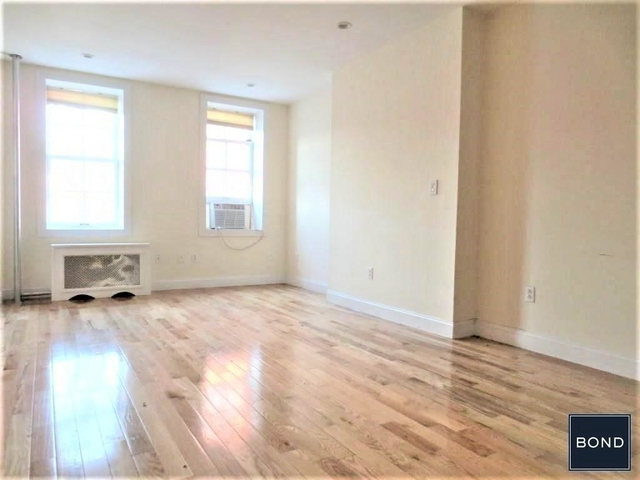 Studio, West Village Rental in NYC for $2,325 - Photo 1