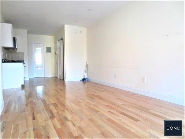 Studio, West Village Rental in NYC for $2,325 - Photo 2