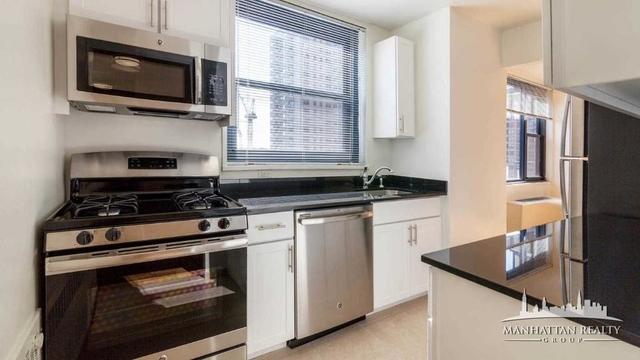 3 Bedrooms, Kips Bay Rental in NYC for $6,800 - Photo 2