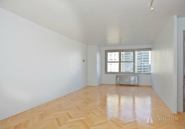 2 Bedrooms, Lincoln Square Rental in NYC for $5,021 - Photo 1
