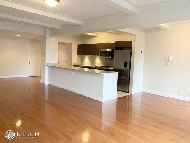 1 Bedroom, Sutton Place Rental in NYC for $4,650 - Photo 1