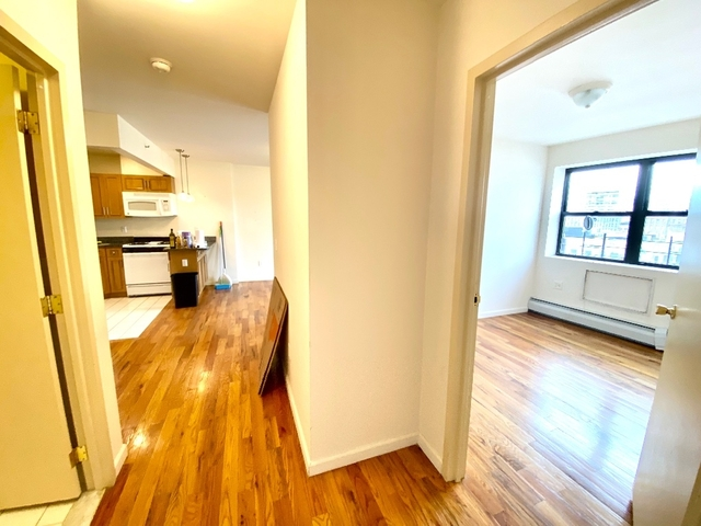 2 Bedrooms, Astoria Rental in NYC for $2,535 - Photo 2