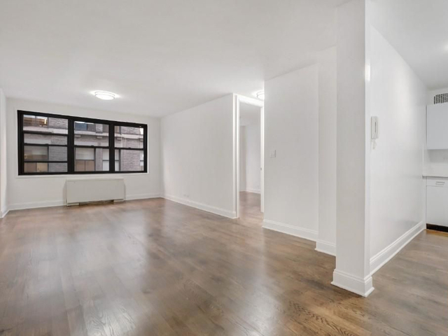 1 Bedroom, Flatiron District Rental in NYC for $4,450 - Photo 2