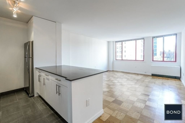 1 Bedroom, Hell's Kitchen Rental in NYC for $3,099 - Photo 1