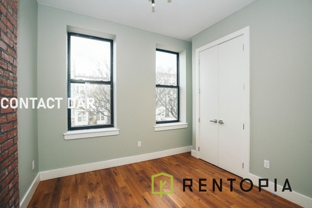 Room, Bushwick Rental in NYC for $925 - Photo 1