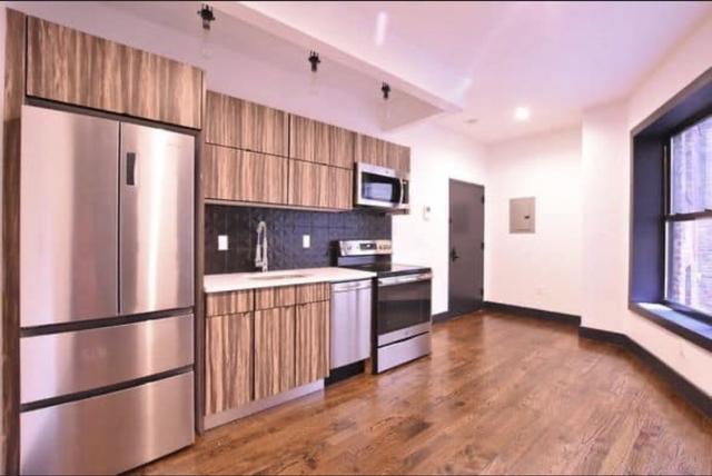 2 Bedrooms, Mott Haven Rental in NYC for $2,300 - Photo 1