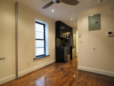 1 Bedroom, East Harlem Rental in NYC for $2,118 - Photo 1