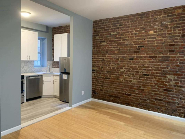3 Bedrooms, Prospect Lefferts Gardens Rental in NYC for $2,995 - Photo 2