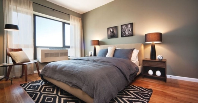 2 Bedrooms, Astoria Rental in NYC for $4,200 - Photo 2