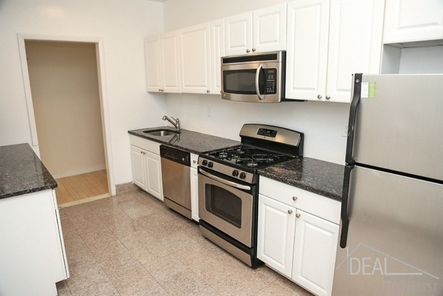 1 Bedroom, Prospect Lefferts Gardens Rental in NYC for $2,525 - Photo 2