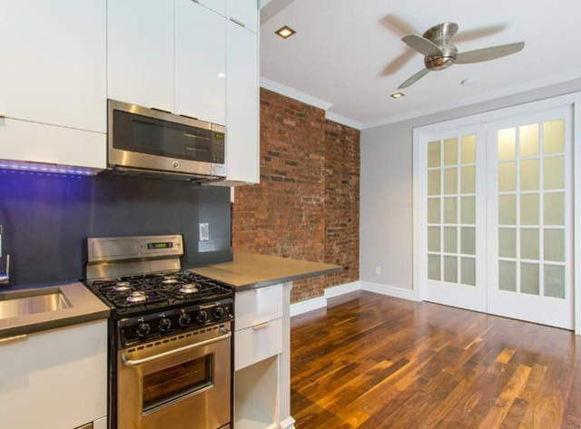 1 Bedroom, NoLita Rental in NYC for $3,895 - Photo 1