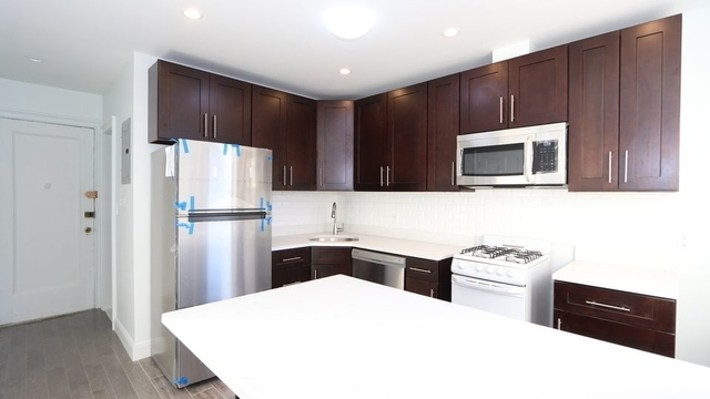 2 Bedrooms, Bay Ridge Rental in NYC for $2,050 - Photo 2