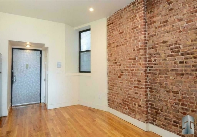 4 Bedrooms, Bedford-Stuyvesant Rental in NYC for $2,900 - Photo 2