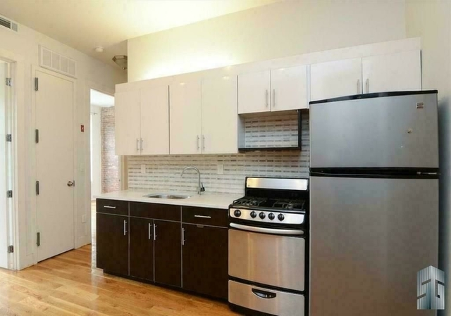 4 Bedrooms, Bedford-Stuyvesant Rental in NYC for $2,900 - Photo 1