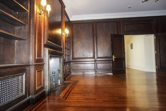 2 Bedrooms, Upper West Side Rental in NYC for $7,500 - Photo 1