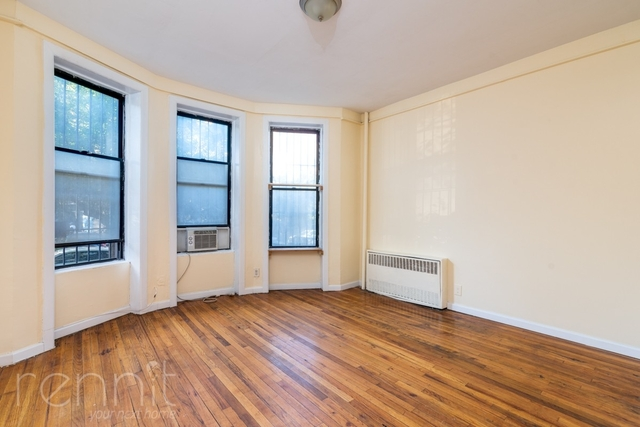 3 Bedrooms, Crown Heights Rental in NYC for $2,794 - Photo 1